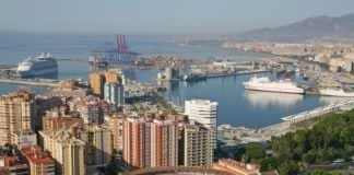 Malaga, Hiszpania, Dlaczego warto uczyć się języka hiszpańskiego - Hispanico.pl