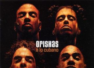 Los Orishas - Kubański zespół rapowy - Poznaj historię i muzykę grupy // Hispanico.pl