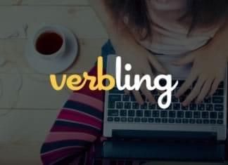 Verbling - nauka online z native speakerem // Hispanico.pl