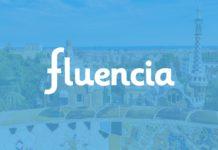 Fluencia - kompleksowa nauka hiszpańskiego online // Hispanico.pl