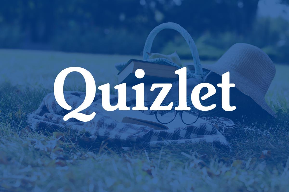 Quizlet - Skuteczna nauka słówek - Hispanico.pl