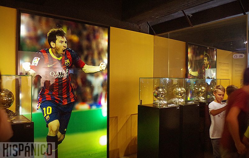 camp-nou-messi