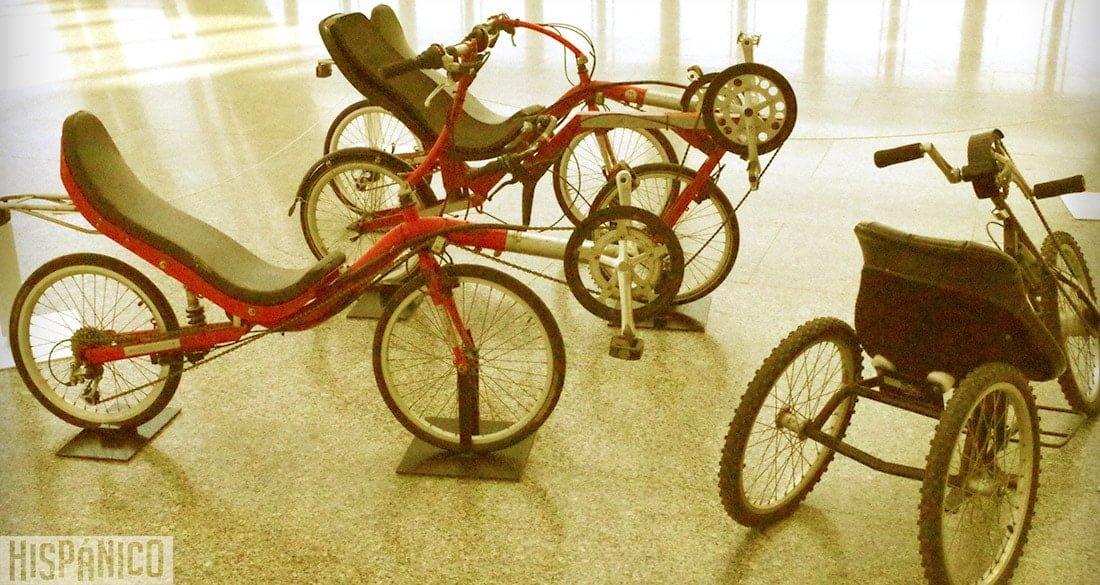 ciudad-de-las-artes-y-las-ciencias-bici