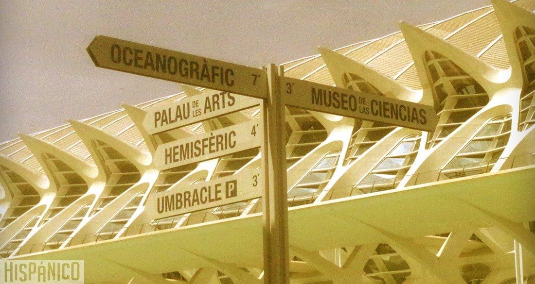 ciudad-de-las-artes-y-las-ciencias-calle