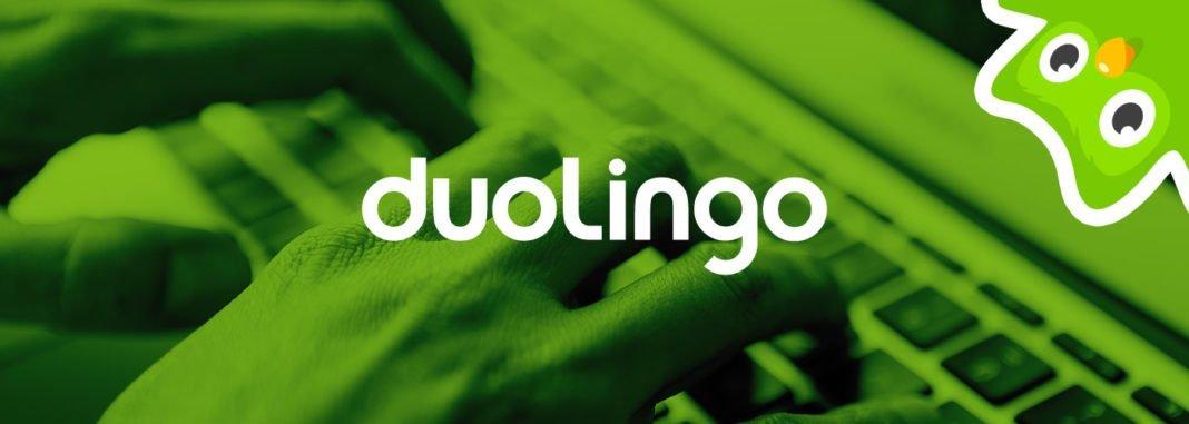 Kurs hiszpański online z Duolingo // Hispanico.pl
