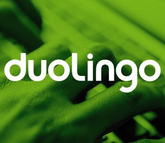 Kurs hiszpańskiego z Duolingo // Hispanico.pl