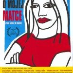 Filmy Pedro Almodóvara - Wszystko o mojej matce