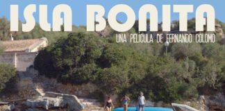 """Film """"Isla bonita"""" // Hispanico.pl"""