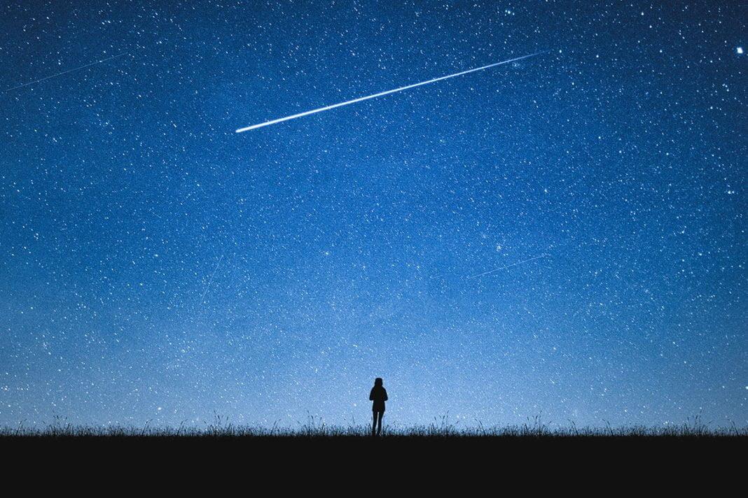 Astroturystyka w Hiszpanii, czyli 10 miejsc, w których sfotografujesz najpiękniejsze nocne niebo