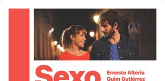 Film Łatwy seks, smutne filmy | Hiszpańskie Filmy // Hispanico.pl