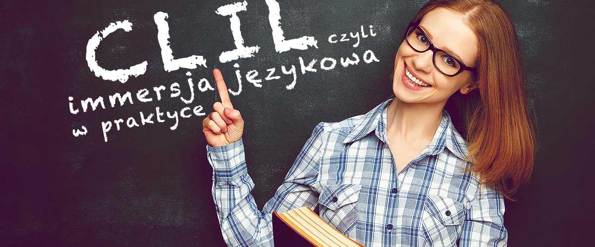 Immersja językowa w nauce hiszpańskiego // Hispanico.pl