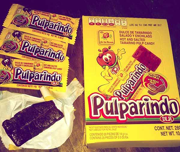 pulparindos-meksykanskie-slodycze