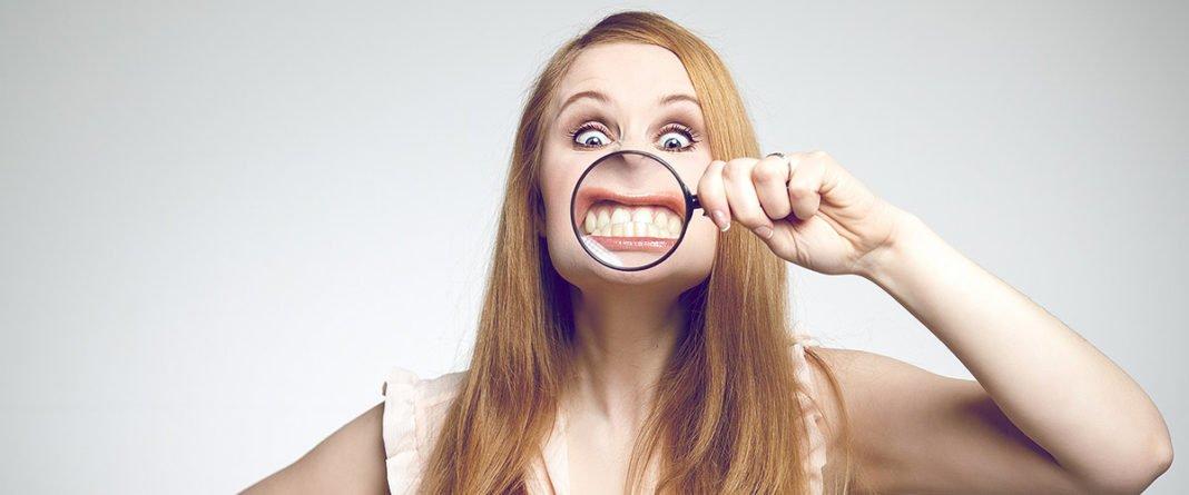 Jak wyraźnie mówić po hiszpańsku? Poznaj 5 sposobów // Hispanico.pl