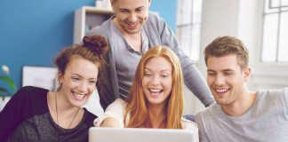 Gdzie oglądać hiszpańskie seriale i programy online? // Hispanico.pl