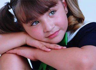 """""""Serce Clarity"""" - pierwsza dziecięca telenowela w Polsce // Hispanico.pl"""