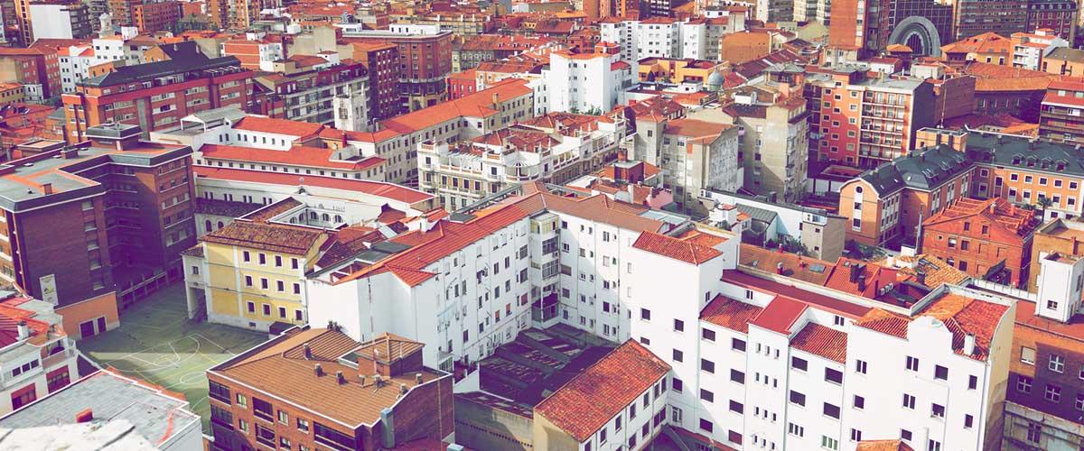 Valladolid - Serce Hiszpanii // Hispanico.pl