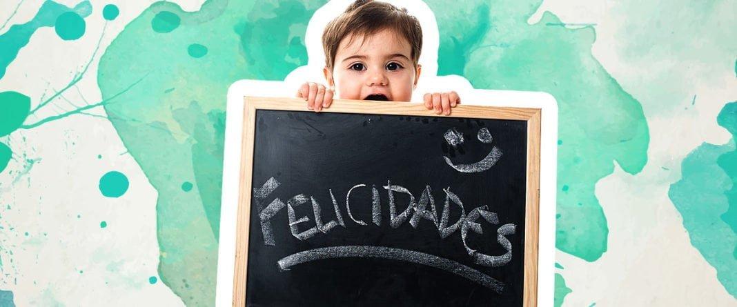 Felicidades czy enhorabuena, czyli jak Hiszpanie składają sobie gratulacje? // Hispanico.pl