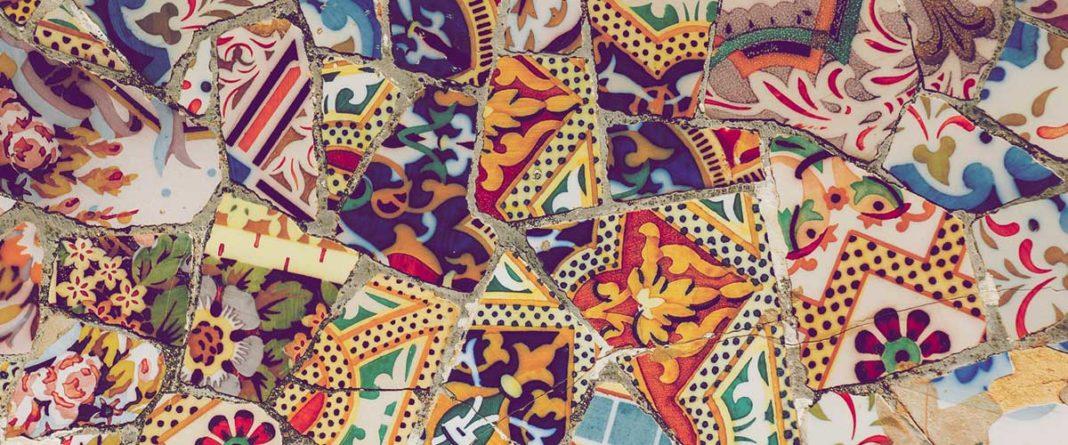 Gaudí: 10 rzeczy, których nie wiesz o artyście // Hispanico.pl