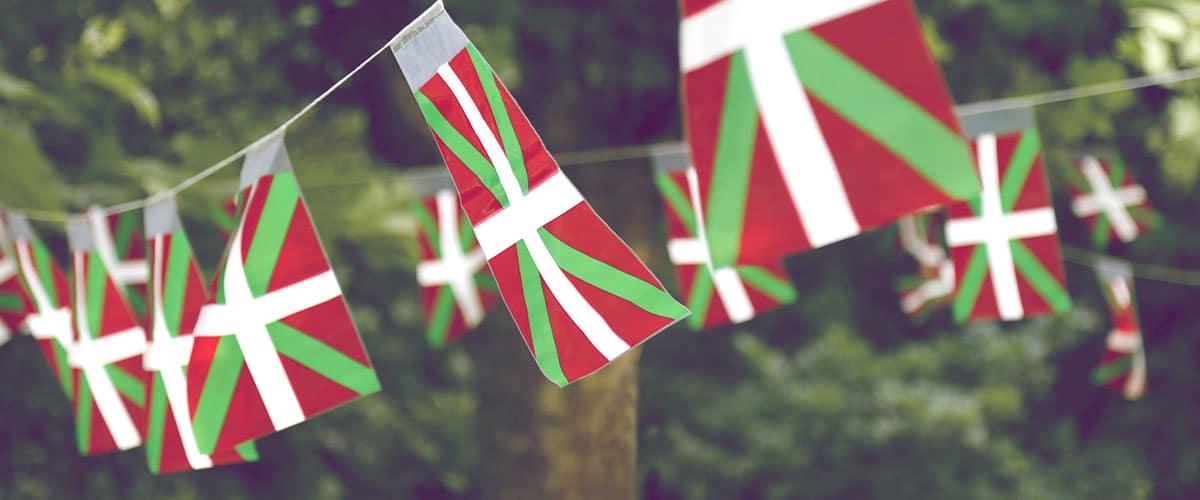 Język baskijski - najstarszy język w Europie // Hispanico.pl