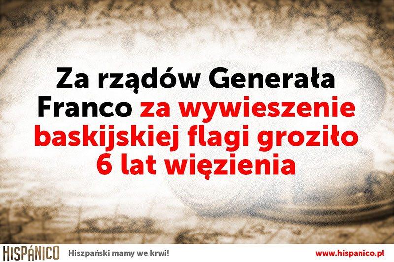 jezykbaskijski2