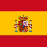 Aktualna Flaga Hiszpanii // Hispanico.pl