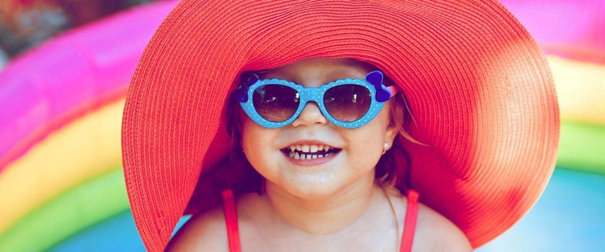 Najlepsze atrakcje dla dzieci w Hiszpanii // Hispanico.pl