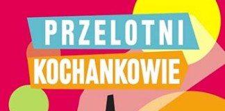 Przelotni Kochankowie (2016) Film | Hiszpańskie filmy Almodóvara // Hispanico.pl