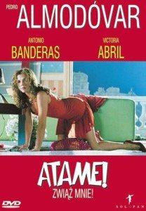 Film Pedro Almodóvara - Labirynt namiętności // Hispanico.pl