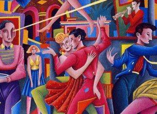 La Movida Madrileña - ruch kulturowy w Madrycie (1975-1985) // Hispanico.pl