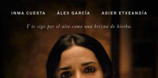 Film Krwawe gody (2015) | Najlepsze Filmy Hiszpańskie // Hispanico.pl