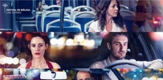 Film Nocne historie (2016) // Hispanico.pl