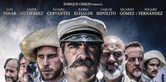 Film Ostatni Hiszpanie na Filipinach (2016) // Hispanico.pl