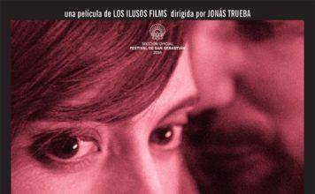 Film Powrót do miłości (2016) // Hispanico.pl
