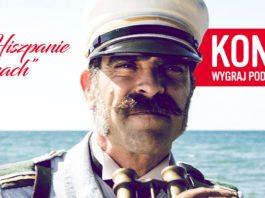 KONKURS: Wygraj podwójną wejściówkę na 17. TKH // Hispanico.pl