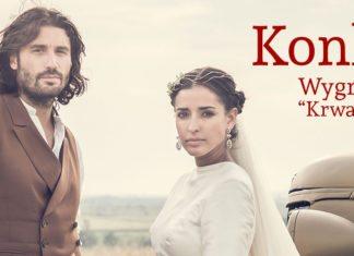"""KONKURS: Wygraj podwójny bilet na film """"Krwawe gody"""" // Hispanico.pl"""