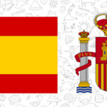 Symbole narodowe Hiszpanii // Hispanico.pl