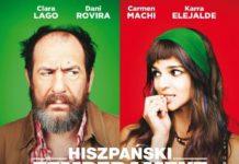"""Film """"Hiszpański temperament"""" (2014) / """"Jak zostać Baskiem"""" // Hispanico.pl"""