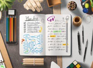 """Warsztaty """"Kreatywne metody nauki języków obcych"""" // Hispanico.pl"""