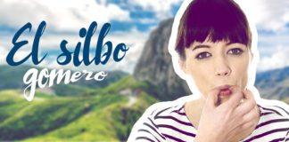 El Silbo Gomero - język gwizdany z Wysp Kanaryjskich | Hiszpania // Hispanico.pl