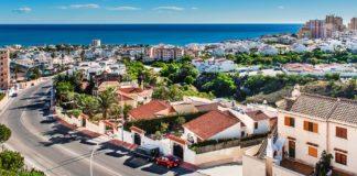 Torrevieja (Hiszpania) - Jakie atrakcje kryje miasto morza i soli? // Hispanico.pl