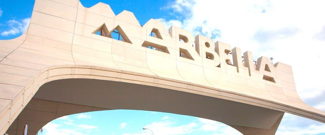 Marbella - miasto przepychu, luksusu i klasycznego piękna // Hispanico.pl