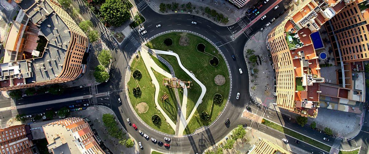 Alicante (Hiszpania) - Miasto światła, którego atrakcje Cię zaskoczą! // Hispanico.pl