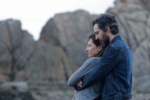 """Film """"Aż do śmierci"""" (2017) - Opowieść o miłości w obliczu choroby // Hispanico.pl"""