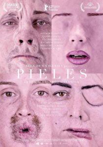 """Film """"Ciała"""" - poznaj nierzeczywisty świat Eduarda Casanovy // Hispanico.pl"""