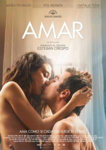 """Film """"PIerwsza miłość"""" - Historia obsesyjnej miłości i namiętności // Hispanico.pl"""