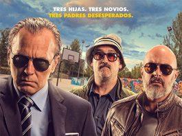 """Film """"To dla Twojego dobra"""" (2017) - Hiszpańska komedia // Hispanico.pl"""