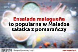 HISZPANIA - CIEKAWOSTKI o Hiszpanii - Lista 300+ Ciekawych faktów! // Hispanico.pl