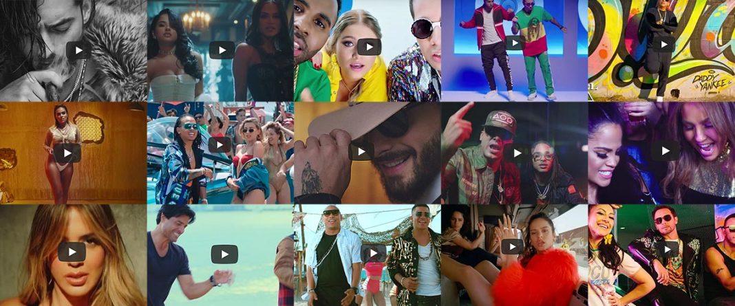 HISZPAŃSKIE Hity 2018 LATO - TOP 30 Hiszpańskie i latynoskie piosenki // Hispanico.pl