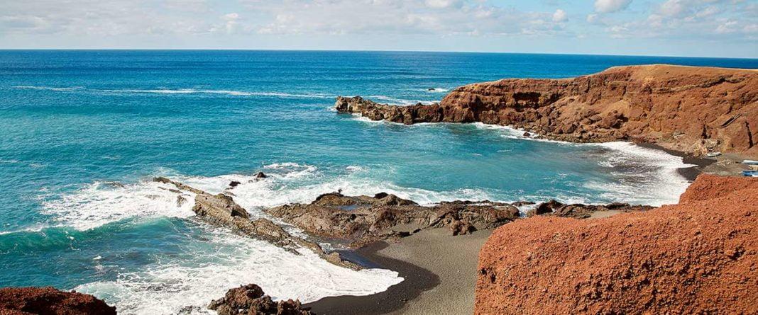 Dobra Pogoda na Wyspach Kanaryjskich dopisuje nie tylko latem - Zobacz Średnie Temperatury w Roku