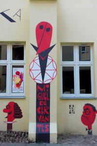 Noc Opowiadań Iberyjskich odbędzie się w Księgarni Hiszpańskiej ELITE we Wrocławiu.